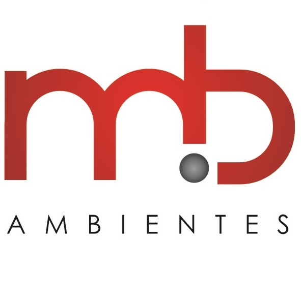 MB Ambientes