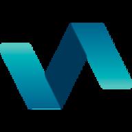 valorum.com.br favicon